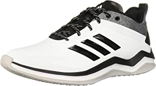 Best size 4 astro turf trainers Reviews