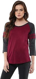 Veirdo Women's T-Shirt