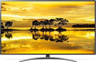 LG 55 Inch TV Smart LED - 55SM9000PVA