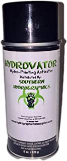 Best hydro dipping film black Reviews