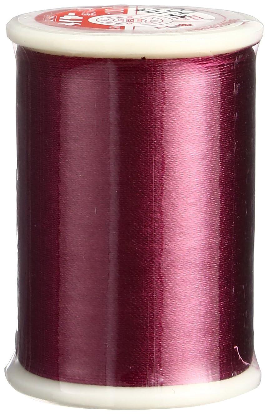 Superior Threads 13601-207 50 WT Tire Filament Silk Thread, Pink, 109 yd