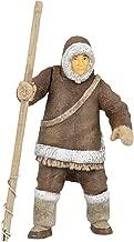 Papo Inuit Figure, Multicolor