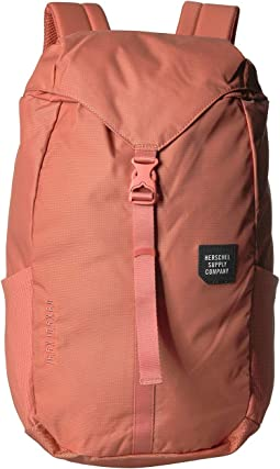 Men s Water Resistant Herschel Supply Co. Backpacks + FREE SHIPPING ac34a32221f29