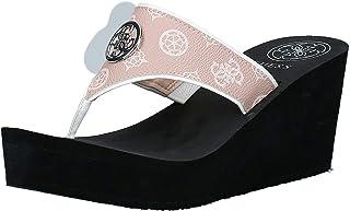 GUESS Solene Women's Slippers