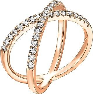 Best rings for women Reviews