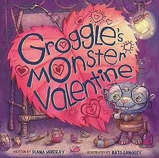 Best children's valentine pictures Reviews