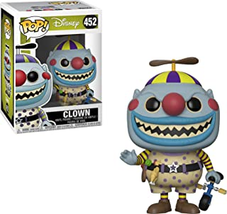 Funko Disney Figura de colección,, 32840