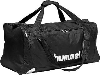 hummel CORE Sports Bag-Sporttasche Tasche