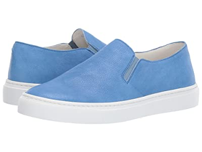 To Boot New York Sofia (Light Blue) Women