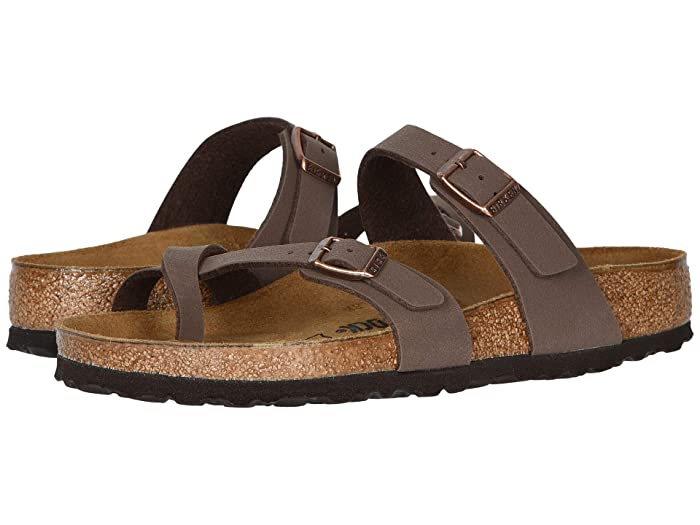 best sandals for walking all day