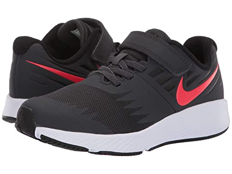 200a6323f91 Nike Kids Star Runner (Little Kid) at Zappos.com