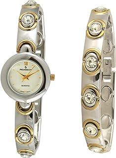 Amazon.co.uk: Peugeot Women: Watches