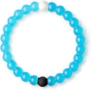 Water Cause Collection Bracelet
