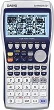 Casio FX-9860GII SD Power Graphic Calculator