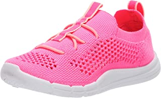 Toddler and Little Girls Tahoe Water Ready Athletic Sneaker