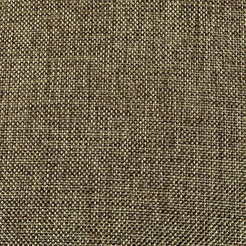 Ben Textiles Vintage Poly Burlap, Yard, Olive