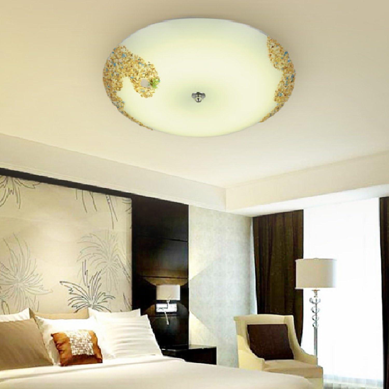 Waineg Designer Kinderzimmer Runde LED LED LED Deckenleuchte ...