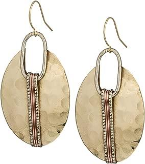 Best earrings gold designs hangings gold Reviews