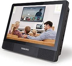 dvd tablet