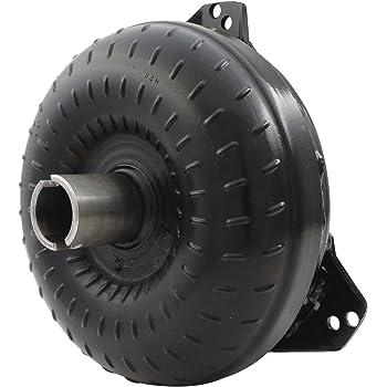Promotive 400001 GM Torque Converter 2700-3000 10 In