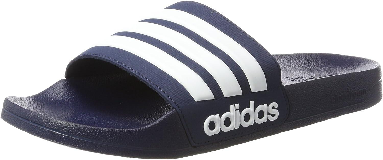 Adidas - Adilette Shower - AQ1703