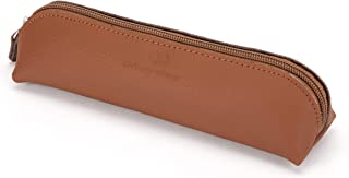 Best designer pencil case mens Reviews