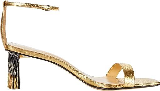 Oro Snake