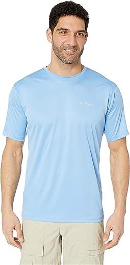 PFG ZERO Rules™ S/S Shirt
