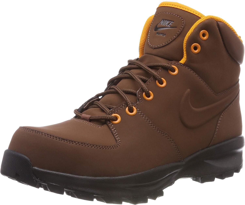 Nike - Manoa Leather - 454350203