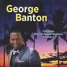 Caribbean Revival Gospel Rhythms, Vol. 2