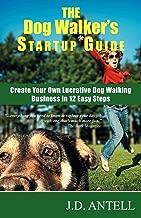 Best dog walker book Reviews