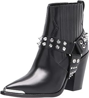 ASH Women's Bootie Fashion Boot