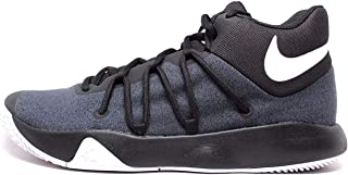 Nike Kd Trey 5 V Mens 897638-100
