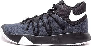 Mens KD Trey 5 V Basketball Shoes