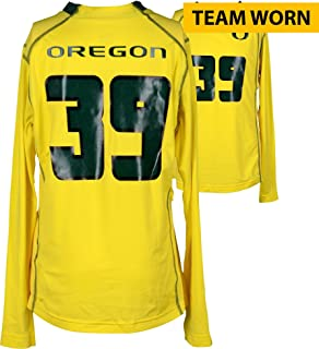 Best oregon ducks football jerseys 2013 Reviews