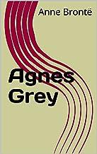 Agnes Grey (English Edition)