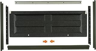 SHADOW HUNTER Archery Silent Window Kit System