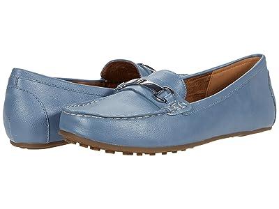 Aerosoles Dunellen (Mid Blue) Women