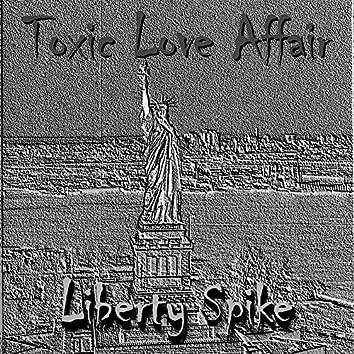 Liberty Spike
