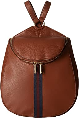ED Ellen DeGeneres - Caen Backpack