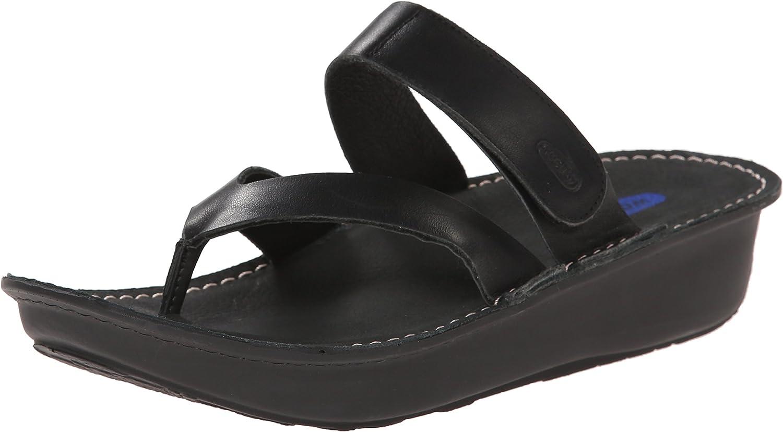 Wolky Max 52% OFF Tahiti Womens Max 74% OFF Comfort Sandal