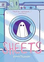 Sheets (1) PDF