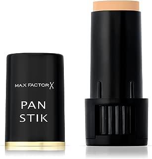 Max Factor Pan Stik Foundation, Nouveau Beige 15ml