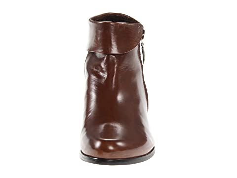 Buy Authentic Online Spring Step Stockholm Brown Get To Buy Online Low Shipping Cheap Online Clearance Best Seller Free Shipping Sale AKHEhxlSz