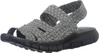 Best bernie mev sandals Reviews
