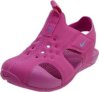 c9efc26b4619 NIKE Sunray Protect 2 (TD) Womens Fashion-Sneakers 943829