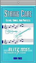 Best blitz string care Reviews