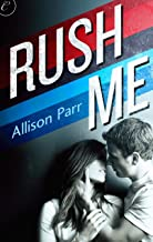 Best allison rushby books Reviews
