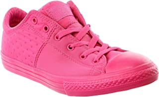 Converse Kid's Chuck Taylor All Star Madison Sneakers, Girl's
