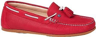 Dubarry Jamaica Womens Shoes